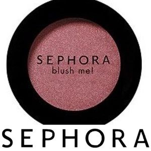 NWT: SEPHORA BLUSH ME! in BRONZE SENSATION (No.8)
